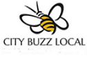 City Buzz Local
