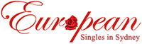 Sa-singles dating agency