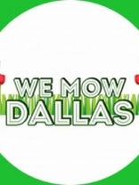 Local Businesses & Community Resources We Mow Dallas