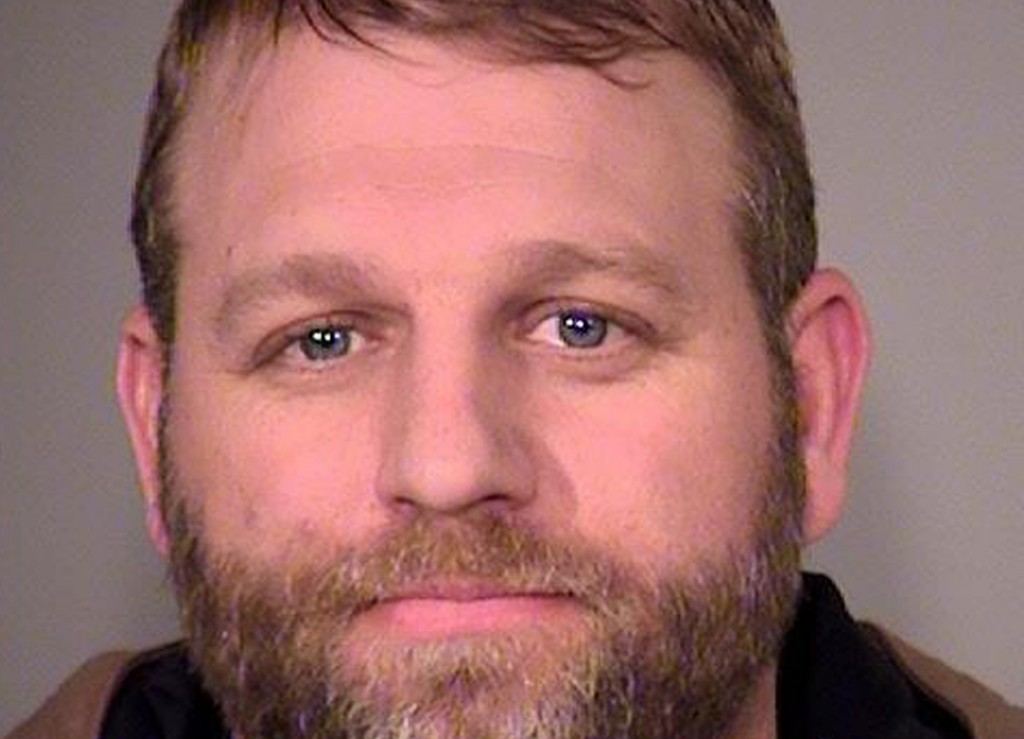 Ammon Bundy, other militants indicted on conspiracy by R.E.M.I. Media Company in Palo Alto CA