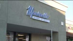Marinello Beauty Schools Announce Closure of All 56 U.S. Campuses; 4,300 Students Displaced by R.E.M.I. Media Company in Palo Alto CA